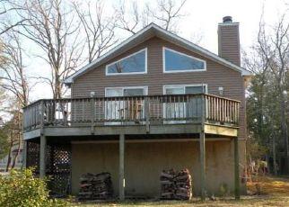 Foreclosure  id: 4240545