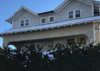 Foreclosure  id: 4240549