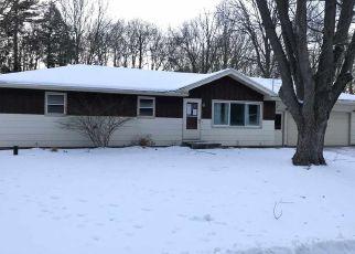 Foreclosure  id: 4240559
