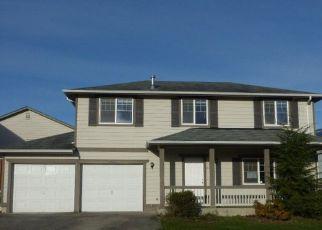 Foreclosure  id: 4240576