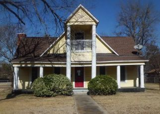 Foreclosure  id: 4240594