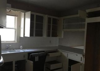 Foreclosure  id: 4240607
