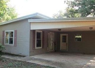 Foreclosure  id: 4240616