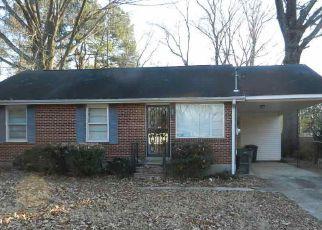 Foreclosure  id: 4240621