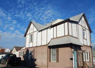 Foreclosure  id: 4240628
