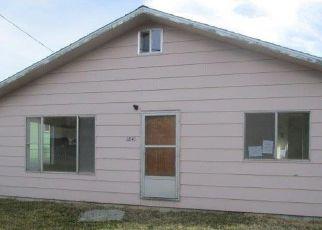 Foreclosure  id: 4240637