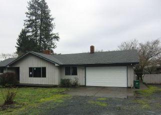 Foreclosure  id: 4240641