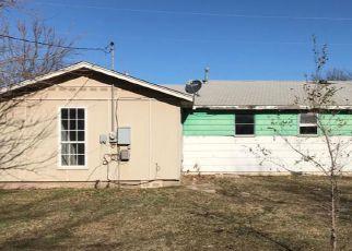 Foreclosure  id: 4240645