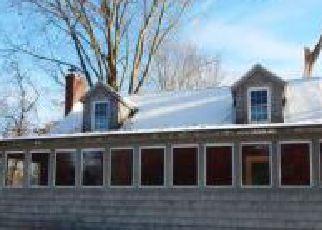 Foreclosure  id: 4240682