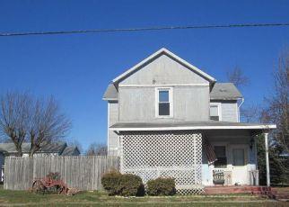 Foreclosure  id: 4240685