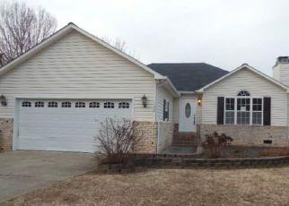 Foreclosure  id: 4240699