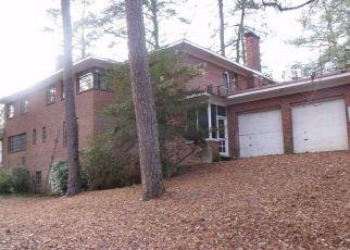 Foreclosure  id: 4240703