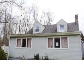 Foreclosure  id: 4240711