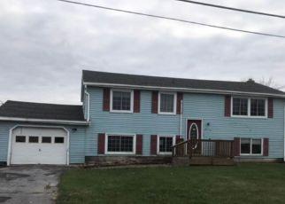 Foreclosure  id: 4240714