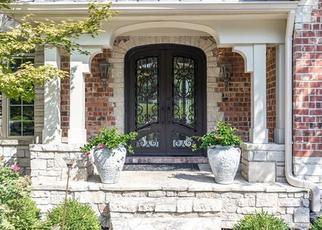 Foreclosure  id: 4240736
