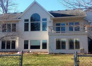 Foreclosure  id: 4240759