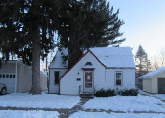 Foreclosure  id: 4240760