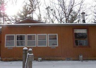 Foreclosure  id: 4240766