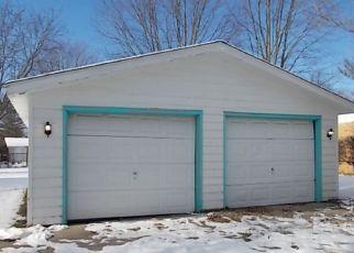 Foreclosure  id: 4240767