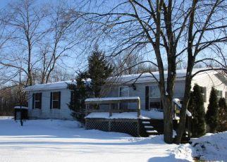 Foreclosure  id: 4240769