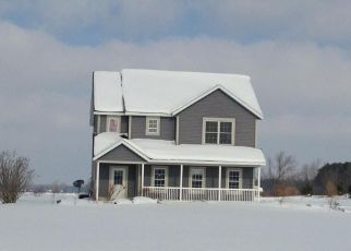 Foreclosure  id: 4240771