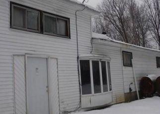 Foreclosure  id: 4240772