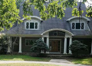 Foreclosure  id: 4240773