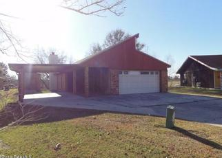 Foreclosure  id: 4240785