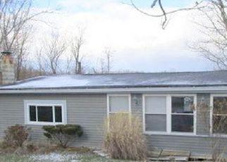 Foreclosure  id: 4240793