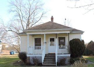 Foreclosure  id: 4240828