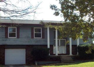 Foreclosure  id: 4240837