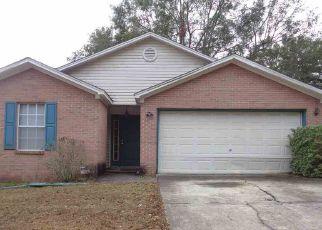 Foreclosure  id: 4240862