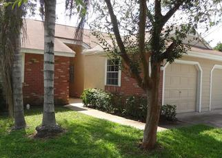 Foreclosure  id: 4240880