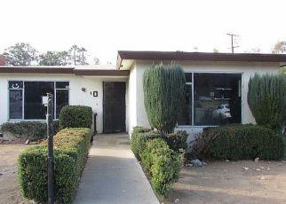 Foreclosure  id: 4240886