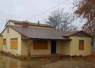 Foreclosure  id: 4240887