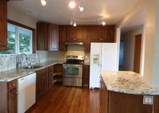 Foreclosure  id: 4240914