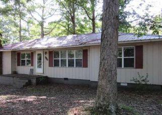 Foreclosure  id: 4240915