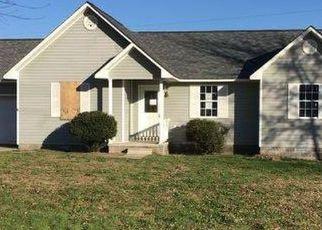 Foreclosure  id: 4240916