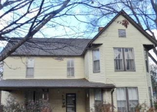 Foreclosure  id: 4240918