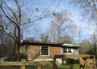 Foreclosure  id: 4240927