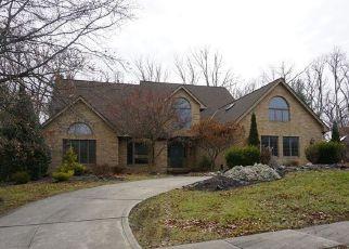 Foreclosure  id: 4240939