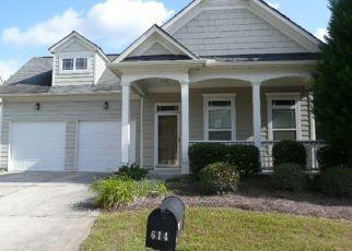 Foreclosure  id: 4240956