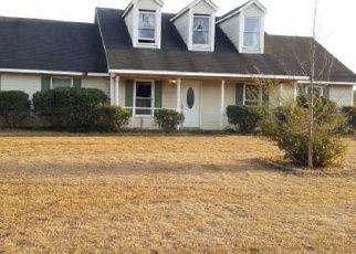 Foreclosure  id: 4240958