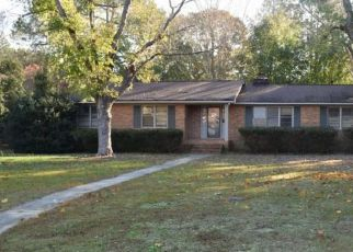 Foreclosure  id: 4240965