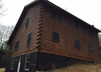 Foreclosure  id: 4240981