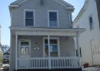 Foreclosure  id: 4240991