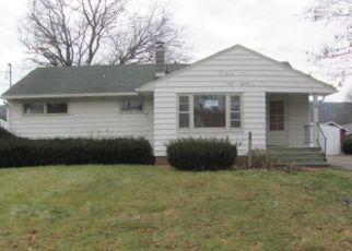 Foreclosure  id: 4241000