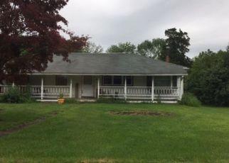 Foreclosure  id: 4241022