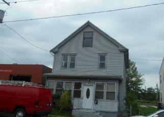 Foreclosure  id: 4241028