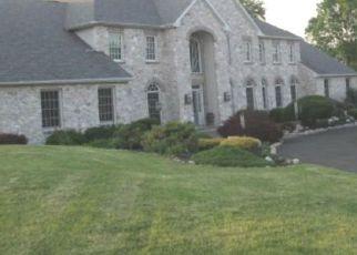 Foreclosure  id: 4241060
